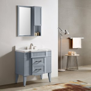 "33"" Bathroom Vanity"