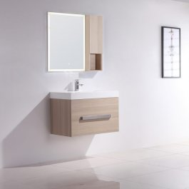 "30"" Bathroom Vanity"