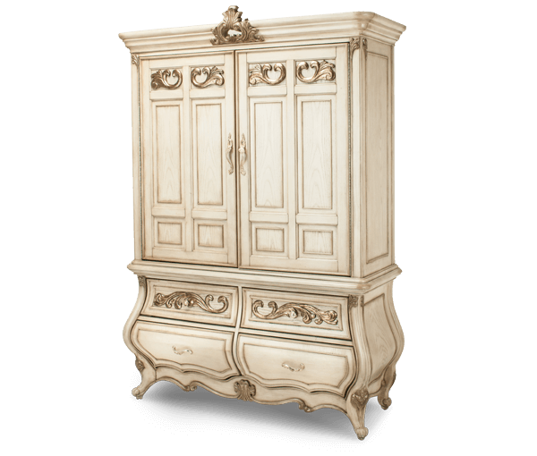 Furniture Likewise On Imported Italian Furniture Bedroom With Armoire
