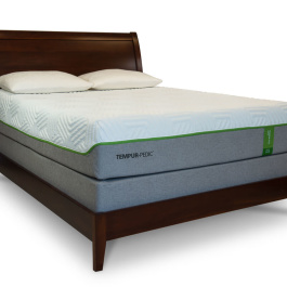 Tempur Pedic Tempur-Flex Elite Full Mattress Set