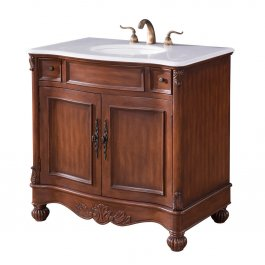 "36"" Bathroom Vanity"