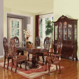 Dining Room Set- Quinlan