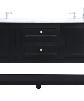 "72"" Bathroom Vanity"