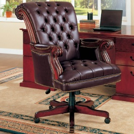 Desk Chair C800142