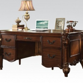 office furniture archives - antique recreations