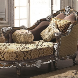 Chaise Lounge HD1682