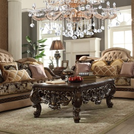 Living Room Set HD2166