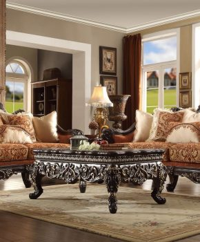 92627 Living Room Set