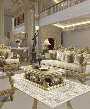 92659 Living Room Set