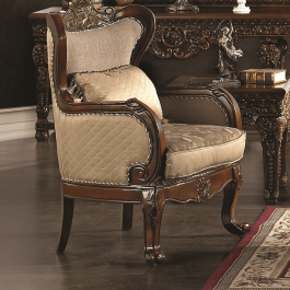 Arm Chair HD296