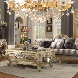 Living Room Set HD4929