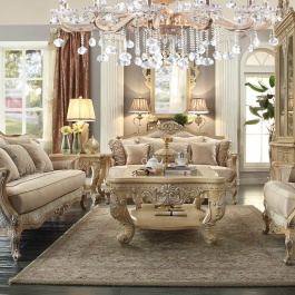 Living Room Set HD4931