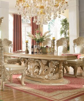 Dining Room Set 97012