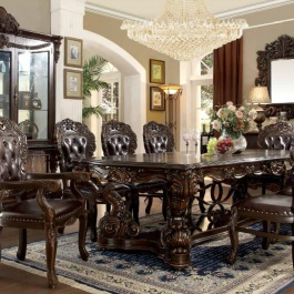 Dining Room Set HD8006