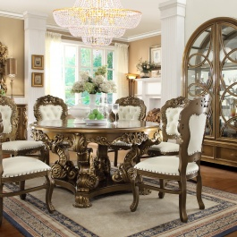 Dining Room HD8008