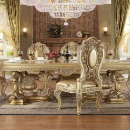 98016 Dining Room Set