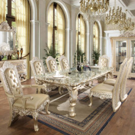 98022 Dining Room Set