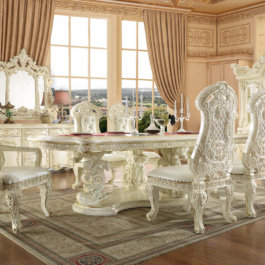 98089 Dining Room Set