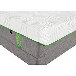 Tempur Pedic Tempur-Flex Elite Twin Mattress Set